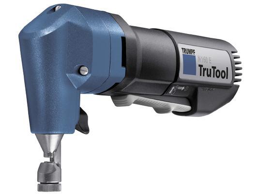 Käsinakerruskone TRUMPF TruTool N 160 E