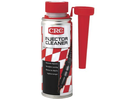 Ruiskutusjärjestelmän puhdistusaine CRC 32032-AB