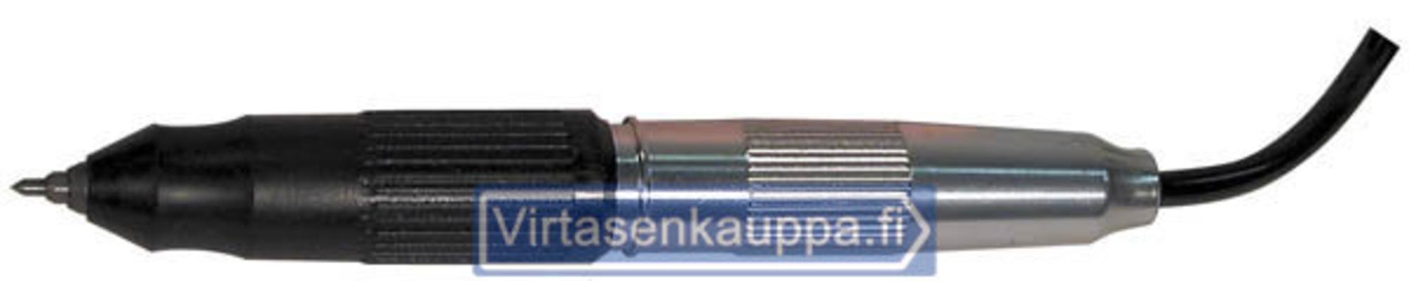 Merkkauskynä G400, IPT 1