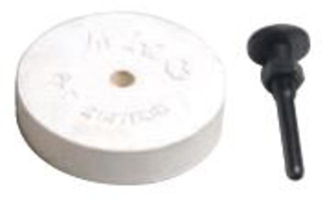 Suorahiomakone 6 mm, Shinano 2015A - Suorahiomakone 6 mm