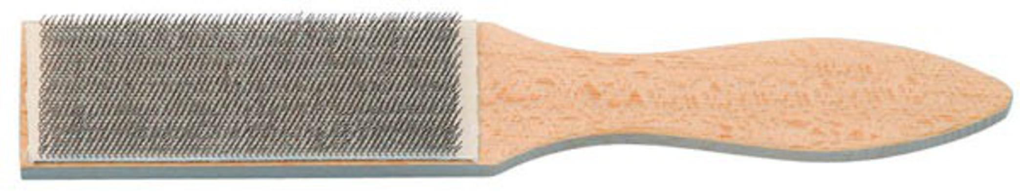 Viilaharja 40 x 115 mm, Osborn - Viilaharja 40 x 115 mm