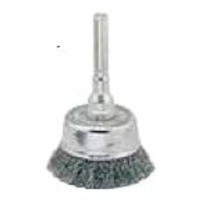 Kuppikaraharja 50 mm (aallotettu), Osborn - Kuppikaraharja 50 mm (aallotettu)