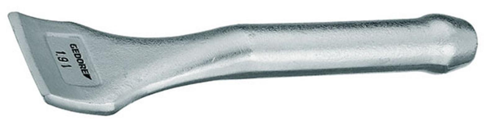 Rengasrauta (300 mm), Gedore - Rengasrauta (300 mm), Gedore