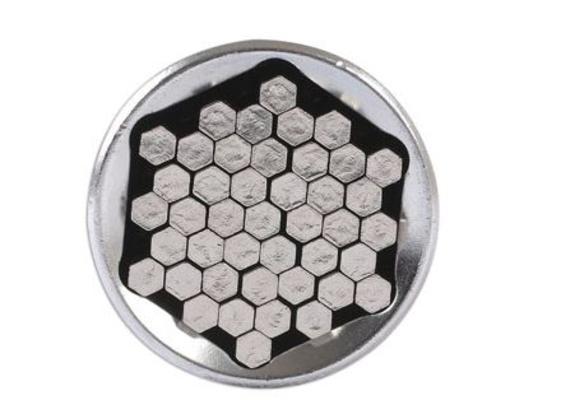 Monitoimihylsy 9-21 mm - Monitoimihylsy 9-21 mm