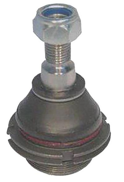 Hylsyavain pallonivelelle 60 mm (PSA), Laser - Hylsyavain pallonivelelle 60 mm (PSA)
