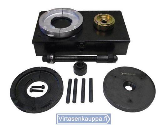 Laakerityökalusarja 78 mm, Sykes Pickavant - Laakerityökalusarja 78 mm