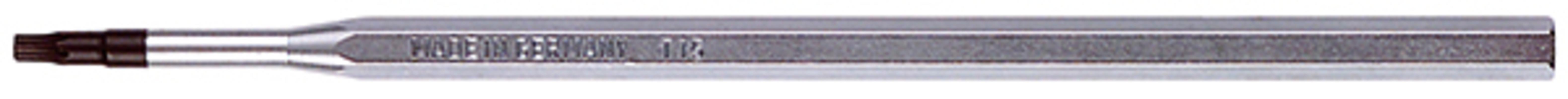 Momentti ruuvitaltankärki 4,0 x 0,8mm - Momentti ruuvitaltankärki 4,0 x 0,8mm