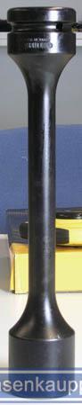 "Momenttisauva 1"", Momento   - 30 mm / 550 Nm"