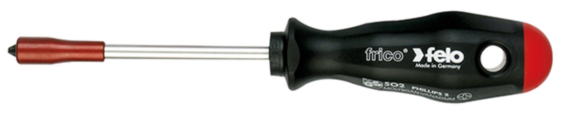 Ruuvitaltta M-Tec PH1, Felo 500