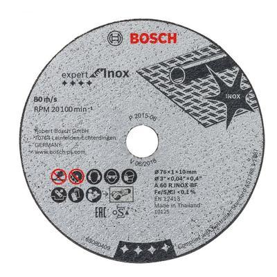 Katkaisulaikka, Bosch  - Katkaisulaikka