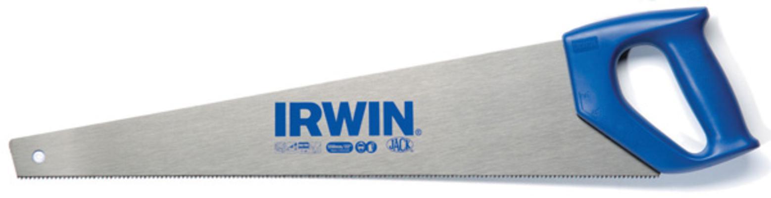 Käsisaha 550 mm,  Irwin Entry