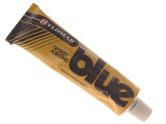 Universal Blue 100 g, Hylomar