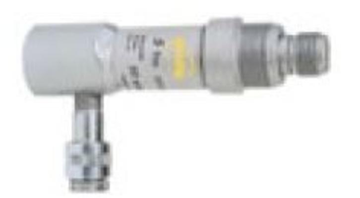 Lyhyt työntösylinteri 5 t  (korinoikaisusarjan lisävaruste), Ondo - Lyhyt työntösylinteri 5 t  (korinoikaisusarjan lisävaruste)