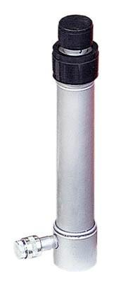 Työntösylinteri 5 t, Ondo - Työntösylinteri 5 t