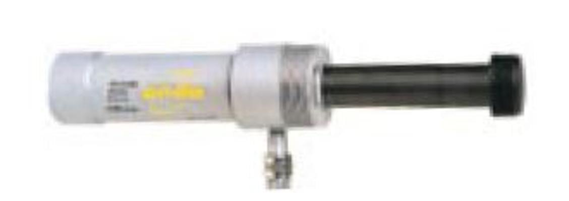 Vetosylinteri 2,5 t  (korinoikaisusarjan lisävaruste), Ondo - Vetosylinteri 2,5 t  (korinoikaisusarjan lisävaruste)