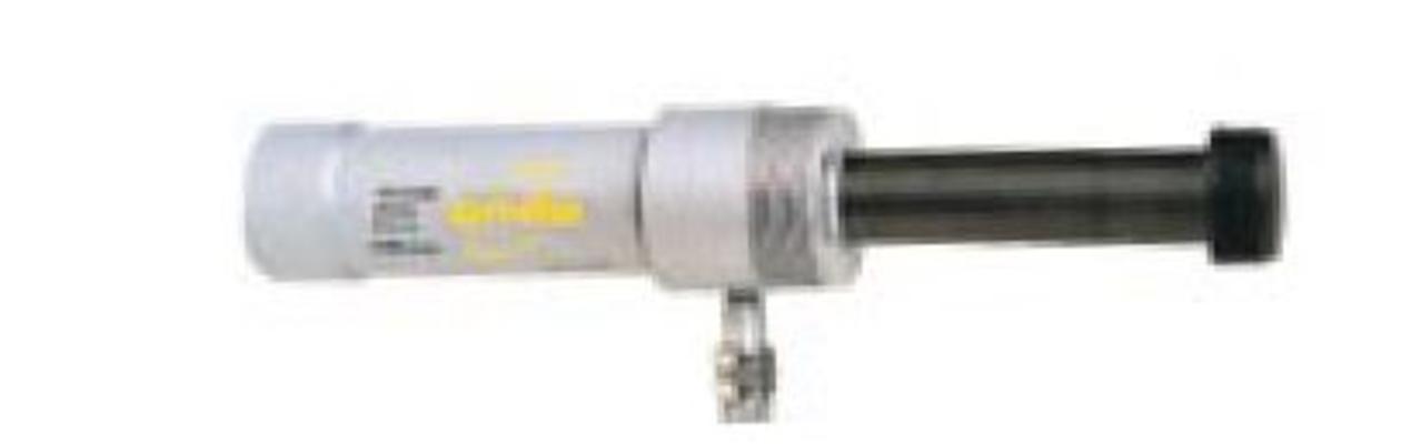 Vetosylinteri 5 t (korinoikaisusarjan lisävaruste), Ondo - Vetosylinteri 5 t (korinoikaisusarjan lisävaruste)