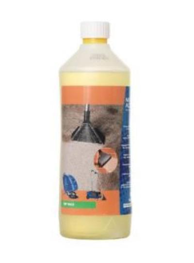 Painehuuhtelulaite / imuri Home Cleaner, Nilfisk - Pesuaine Top Wash 6 X 1L