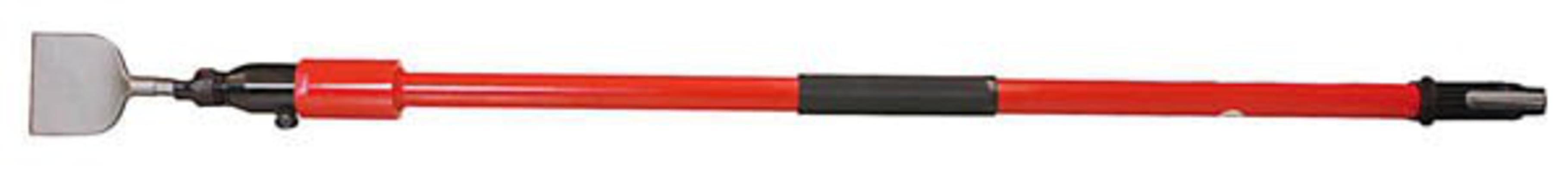 Petkele, 150 cm - Petkele, 150 cm