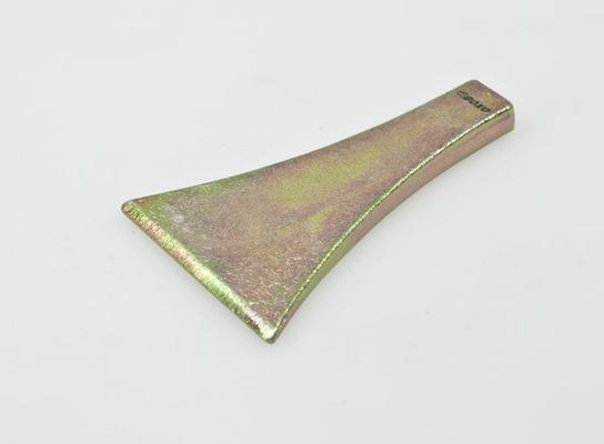 Lyöntikiila, suora 48 mm, Boxo - Lyöntikiila, suora 48 mm