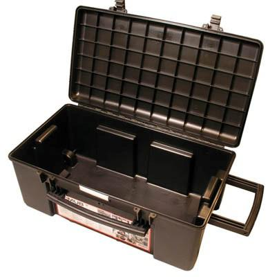 Työkalulaukku MUB, GT-Line - Työkalulaukku MUB