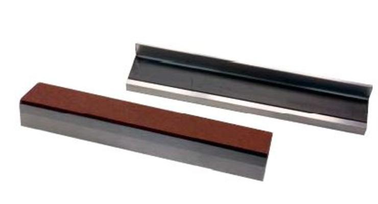 Suojaleukasarja (magneettikiinnitys), Scangrip - Leveys: 100 mm