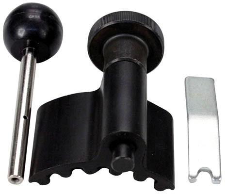 Kampiakselin lukitustyökalusarja (VAG), King Pro Tools - Kampiakselin lukitustyökalusarja (VAG)