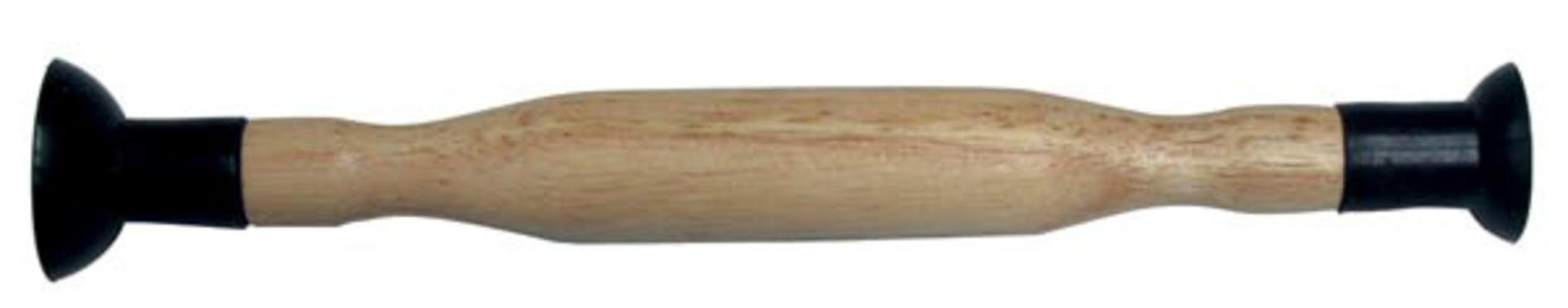 Venttiilinhiomatyökalu 28 / 35 mm - Venttiilinhiomavarsi 28 / 35 mm