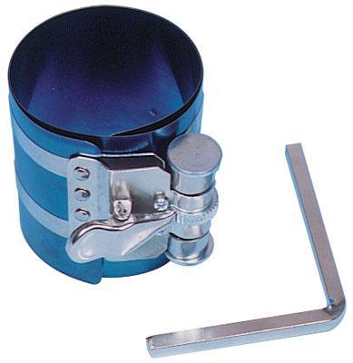 Männänrengasvyö 53-125 mm - Männänrengasvyö 53-125 mm