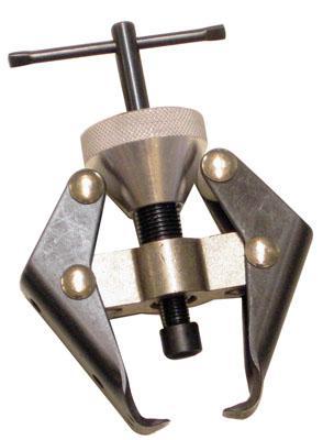 Akkukengän tai tuulilasinpyyhkimen varren ulosvedin, King pro Tools - Akkukengän tai tuulilasinpyyhkimen varren ulosvedin