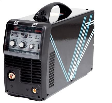 Hitsauslaite MIG 250 Pro, Wameta - Hitsauslaite MIG 250 Pro