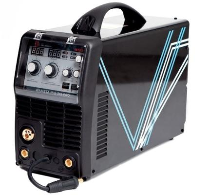 Hitsauslaite MIG 315 Pro, Wameta - Hitsauslaite MIG 315 Pro