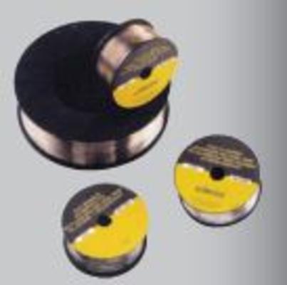 Hitsauslanka 0,8 mm, alumiini - Deca - Hitsauslanka 0,8 mm, alumiini