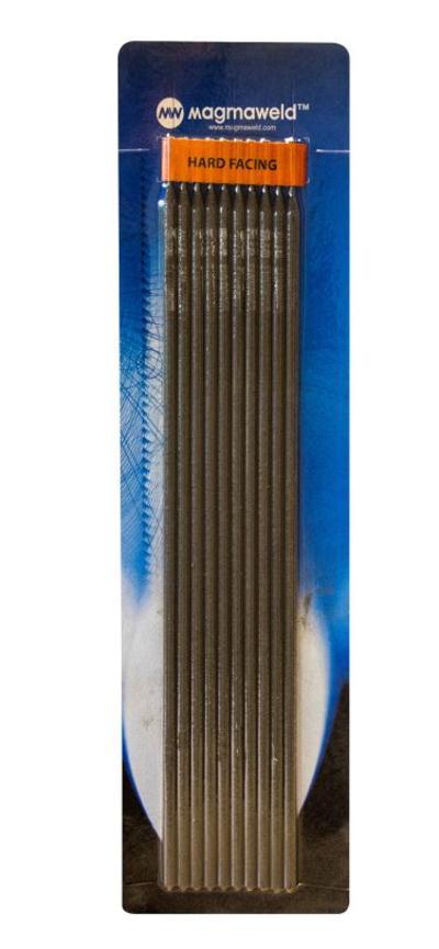 Hitsauspuikko EH 540 (10 kpl), Magmaweld - Hitsauspuikko EH 540 (10 kpl)