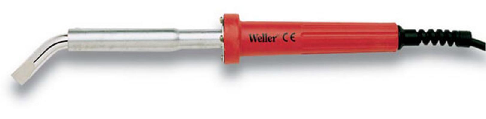Juotoskolvi 120 W, Weller - Juotoskolvi 120 W, kärki 12,5 mm