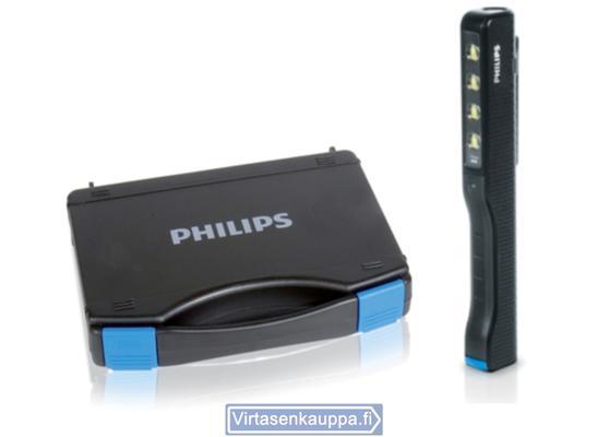 Kynävalaisin Philips Penlight Premium