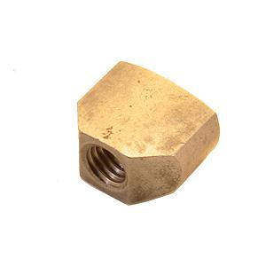 Kiilamutteri KN 160x35/200x50 (16-1365/20-2425)