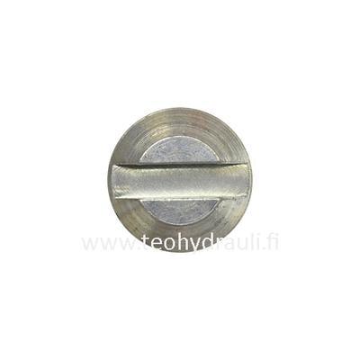 Ohjainpala Peitz WAP 230 (R234-76 W234RS W235RS)