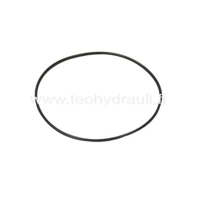 Rasvakupin tiiviste Knott-WP (64 mm)