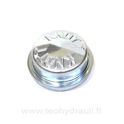 Rasvakuppi 64,5 mm (Schlegl Knott Nieper)