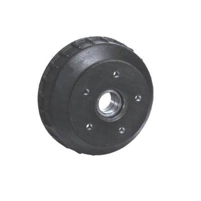 Jarrurumpu AL-KO 2051 Euro Compact (34/64x37 5x112)