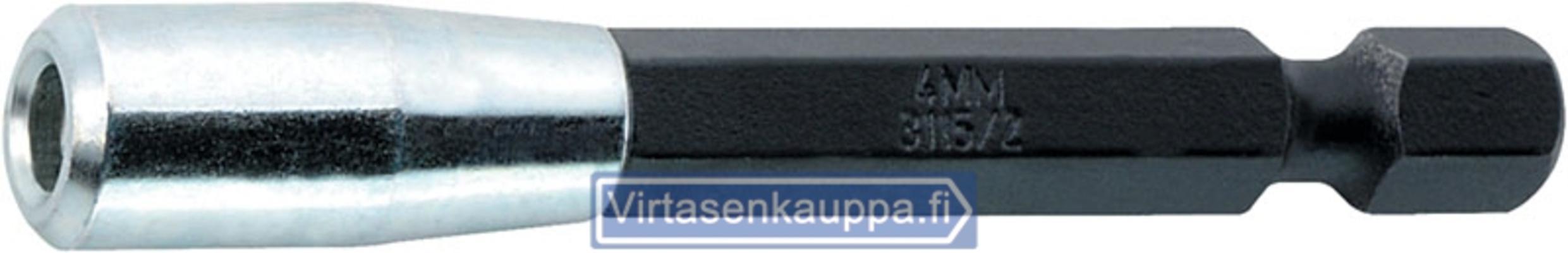 Bits-pidin 1/4x60 mm, Stahlwille - Bits-pidin 1/4x60 mm