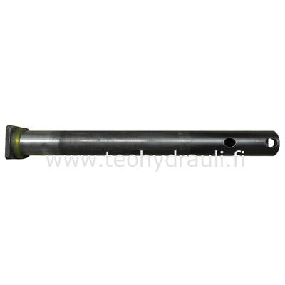 Sisäputki AL-KO 30S/60S/90S-1 (35 mm 207.320.02. -12/88)