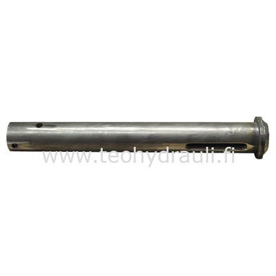 Sisäputki BPW ZAF 2.8-2 (430 mm)