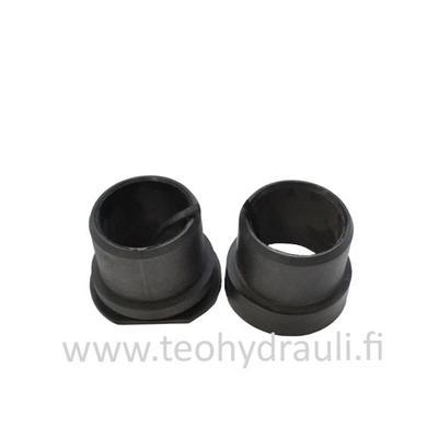 Helat AL-KO 60S-120SR/B (35 mm 217702)