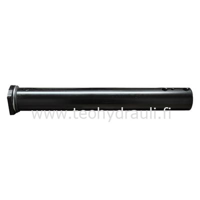 Sisäputki Knott KFG/KR/KHA-35 (460x60x8 mm vaakakiinnitys 2x14.5)