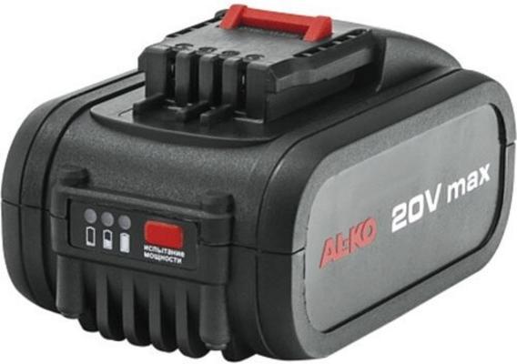 EasyFlex Li-Ion akku 20 V  5 Ah, AL-KO