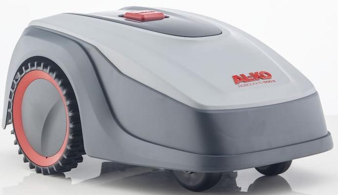 Robottiruohonleikkuri Robolinho 500 E, AL-KO