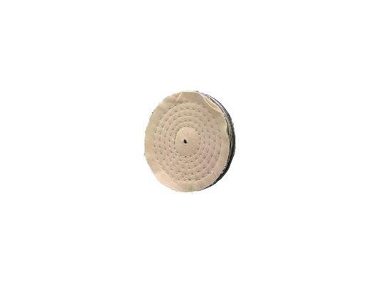 Kiillotuslaikka - 100 mm