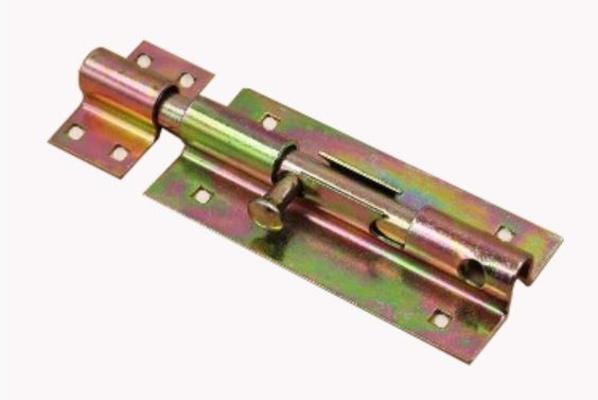 Työntösalpa 200 mm - Työntösalpa 200 mm