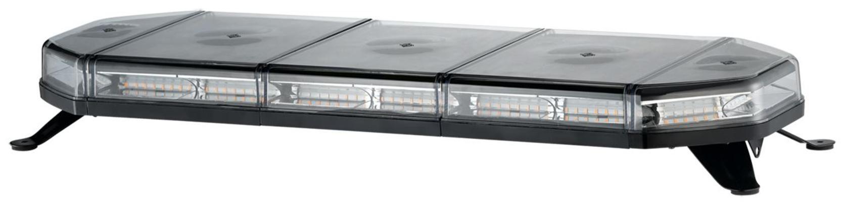 Led-majakkapaneeli 1148 mm, 10-32 V, Strands - Led-majakkapaneeli 1148 mm, 10-32 V